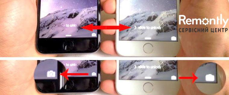 как отличить китайский iphone от оригинала